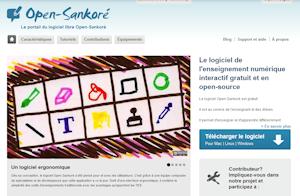 open_sankore.png