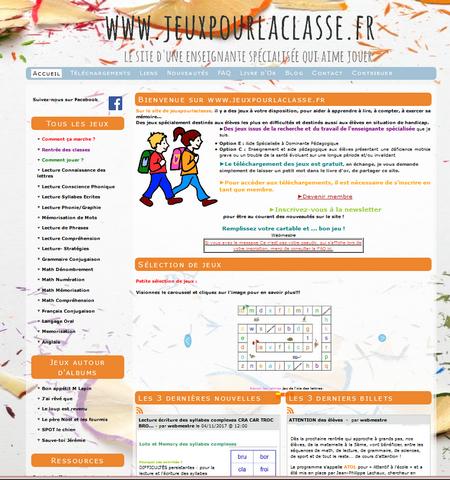site-jeux_pour_la_classe.png
