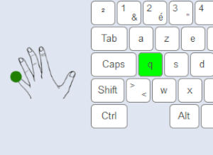 touch_typing2.jpg