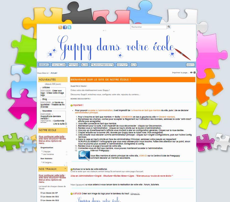 accueil_guppyecole_503.JPG